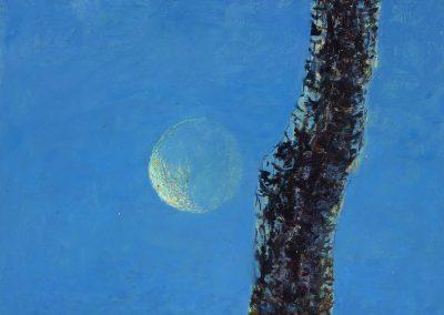 Allan MacDonald artwork