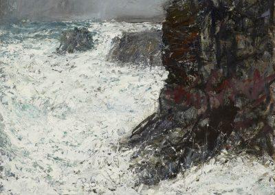2015 Shetland (2)